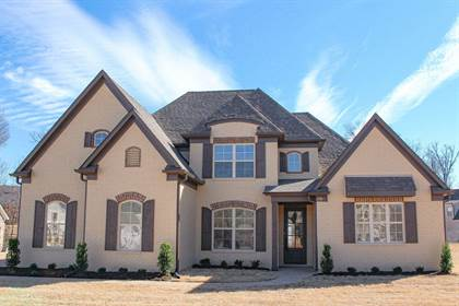Residential Property for sale in 1672 Carlee Drive, Hernando, MS, 38632