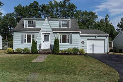 Residential Property for sale in 308 NIMITZ RD, Schenectady, NY, 12304