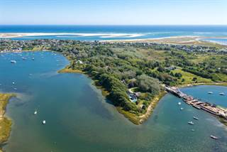 Single Family for sale in 157 Bridge Street, Chatham, MA, 02633