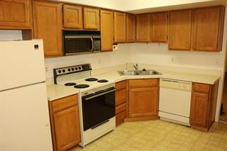 Condo for sale in 2192 N 1St, Tucson, AZ, 85719