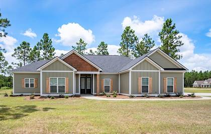 Residential Property for sale in 139 BALMORAL DRIVE, Leesburg, GA, 31763