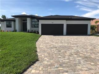 Photo of 1208 NW 34th AVE, Cape Coral, FL