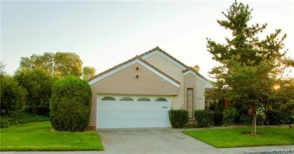 Residential Property for sale in 5079 Ovalo, Laguna Woods, CA, 92637