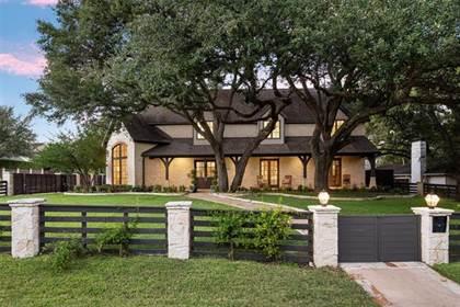 Residential Property for sale in 6707 Glendora Avenue, Dallas, TX, 75230