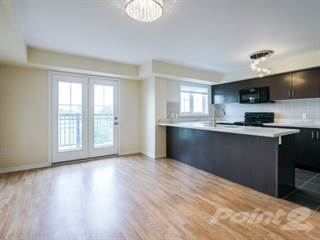 Townhouse for sale in 2441 Greenwich Dr, Oakville, Ontario