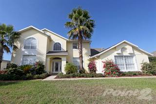 Apartment for sale in 2720 Formosa Blvd, Kissimmee, FL, 34747