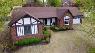 Single Family for sale in 40 Glenwood, Jackson, TN, 38305