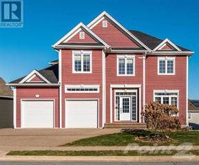 Single Family for sale in 156 BENTLY Drive, Halifax, Nova Scotia