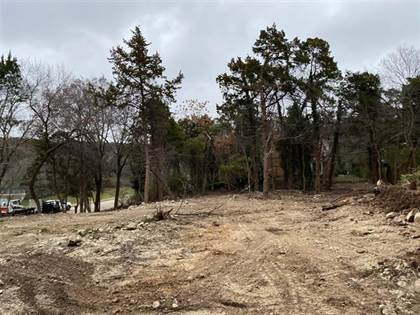 Lots And Land for sale in 31 Ranchero Lane, Dallas, TX, 75236