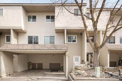 Residential Property for sale in #30 1985 Burtch Road, Kelowna, British Columbia, V1Y 4B4