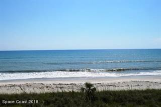 Condo for sale in 1455 Highway A1a 310, Satellite Beach, FL, 32937