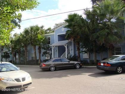 Residential Property for sale in 3434 BLANDING BLVD 232, Jacksonville, FL, 32210