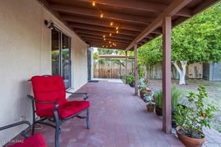 Single Family for sale in 3116 N Presidio Circle, Tucson, AZ, 85716