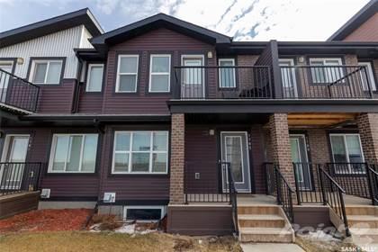 Residential Property for sale in 1705 Red Spring STREET, Regina, Saskatchewan, S4Y 0G4