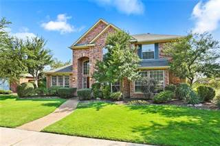 Single Family for sale in 4304 Barnsley Drive, Plano, TX, 75093