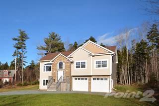 Residential for sale in 125 Sanctuary Court, Fall River, Nova Scotia, Waverley, Nova Scotia