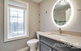 Residential Property for sale in 36 Bombay Ave, Toronto, Ontario