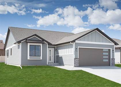 Residential Property for sale in 6363 southern bluffs LN, Billings, MT, 59106