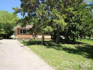 Single Family for sale in 641 Grierson Avenue, Winnipeg, Manitoba