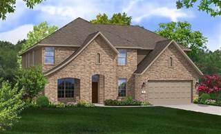 Single Family for sale in 13840 Kevin Drive, Frisco, TX, 75035