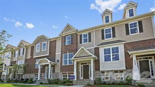 Multi-family Home for sale in 342 Western Ave, Des Plaines, IL, 60016