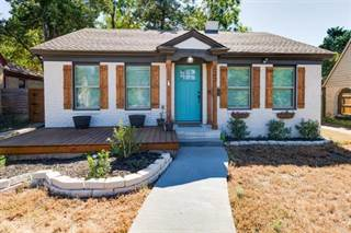 Single Family for sale in 322 Beckleywood Boulevard, Dallas, TX, 75224
