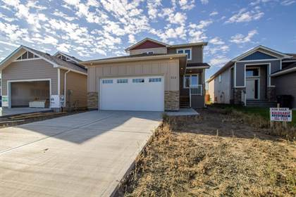 Residential Property for sale in 312 Greenwood Place, Coalhurst, Alberta, T0L 0V2