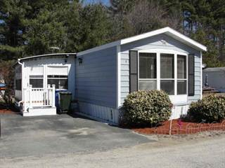 Residential Property for sale in 8 Scots Place, Londonderry, NH, 03038