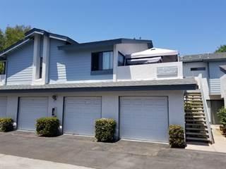 Condo for sale in 4055 Crystal Dawn Ln 204, San Diego, CA, 92122