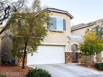 Residential Property for sale in 7615 Lone Shepherd Drive, Las Vegas, NV, 89166