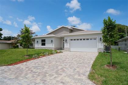 Residential Property for sale in 1720 VERDE DRIVE, Clearwater, FL, 33765