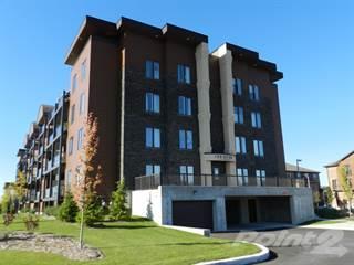 Condo for sale in 100 Dean Avenue, Painswick, Ontario