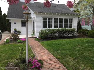 Prime Single Family Homes For Rent In Spring Lake Nj Point2 Homes Home Interior And Landscaping Oversignezvosmurscom