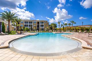 Apartment for rent in The Oasis at Brandon - The Retreat, Brandon, FL, 33578
