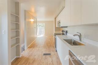 Apartment for rent in 2995 Euclid Ave - 2995 Euclid Ave Unit 2, Boulder, CO, 80303