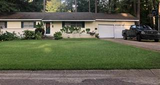 Single Family for sale in 2705 PINEDALE ST, Jackson, MS, 39204