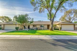 Multi-family Home for sale in 10009 W Pleasant Valley Rd, Sun City, AZ, 85351