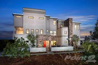 Single Family for sale in 105 Frame, Irvine, CA, 92618