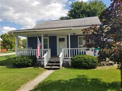Residential Property for sale in 77 Auch, Sebewaing, MI, 48759