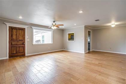 Residential Property for sale in 4324 Diaz Avenue, Fort Worth, TX, 76107