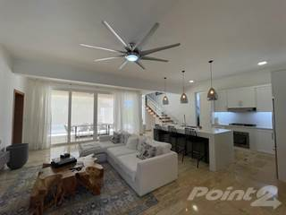 Residential Property for sale in Beautiful Home in Sosua Ocean Village - Ocean and Mountain Views - VIDEO, Sosua, Puerto Plata