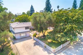 Single Family for sale in 7160 Gail Way, Fair Oaks, CA, 95628