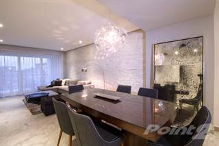 Residential Property for rent in D'Terrace - Calle Cafeto 16, Puerto Vallarta, Jalisco
