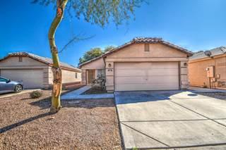 Single Family for sale in 4215 N 113TH Drive, Phoenix, AZ, 85037
