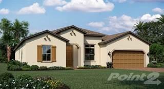 Singlefamily for sale in 1618 Lake Sims Parkway, Ocoee, FL, 34761