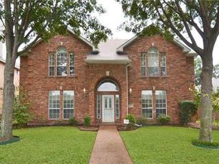Single Family for rent in 5828 Mossbrook Trail, Dallas, TX, 75252