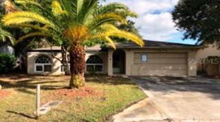 Single Family for sale in 1875 ALLENDALE DRIVE, Largo, FL, 33760