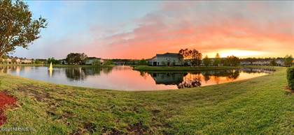 Residential Property for sale in 6912 ROUNDLEAF DR, Jacksonville, FL, 32258