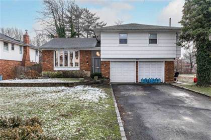 Residential Property for sale in 353 Hungry Harbor Road, North Woodmere, NY, 11581