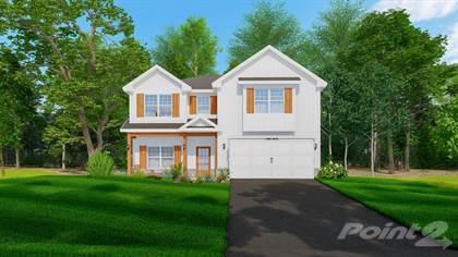 Singlefamily for sale in 101 Waxmyrtle Way, Perry, GA, 31069